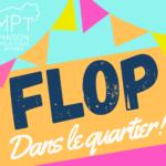 FLOP : le retour!!!